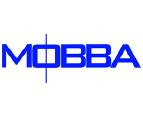 Mobba